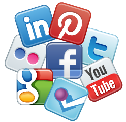 Social Media and Your Marketing Plan